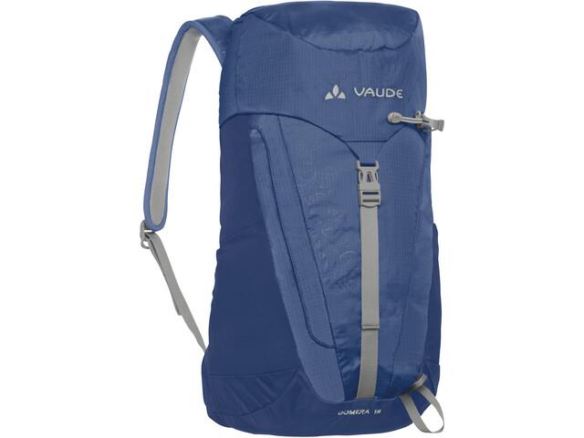 VAUDE Gomera 24 Daypack Women blueberry